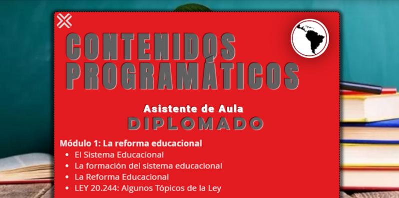 CONTENIDOS ASISTENTE DE AULA.png