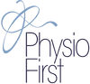 physio-first-logo-windsor-berkshire.png