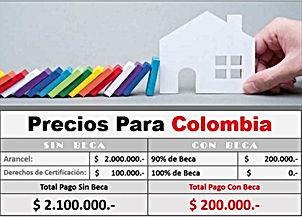 PRECIO COLOMBIA.jpg