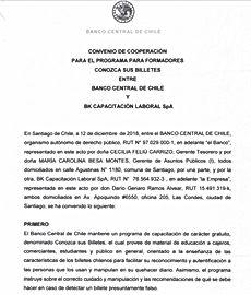 FOTO CONVENIO BANCO CENTRAL.jpg