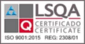 Horiz ISO 9001-2015 REG- 2308-01.jpg