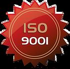 Certificados en la Norma ISO 9001
