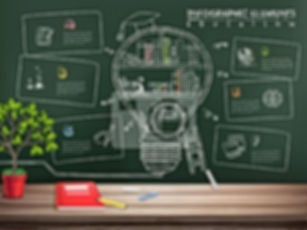 creativa-infografia-educacion-pizarra-40
