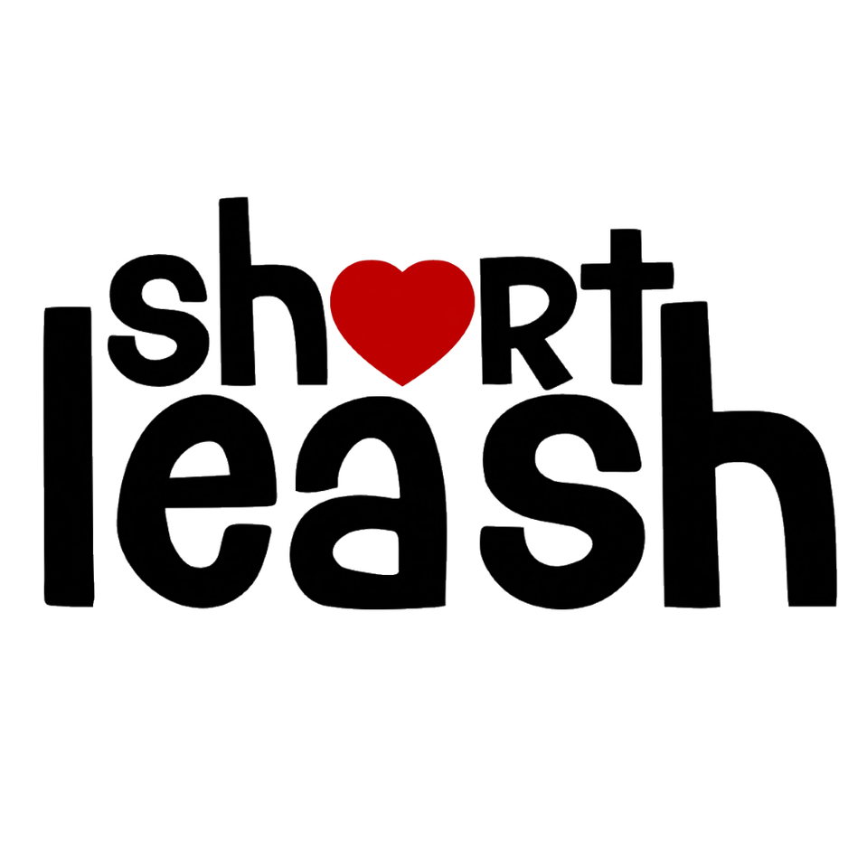 Short Leash - PR LOGO red.png