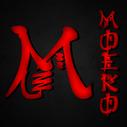 reg - MOEKO New Logo - Dark 512.png