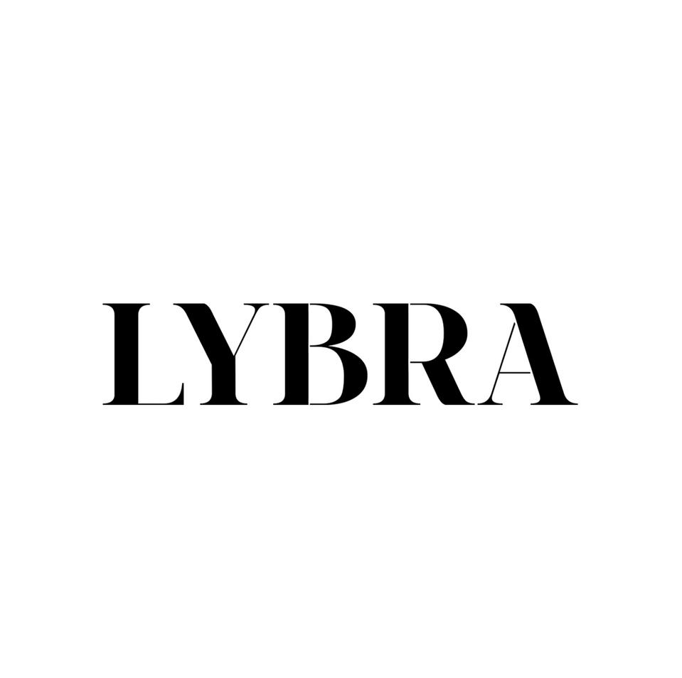 sponsor - lybra.png