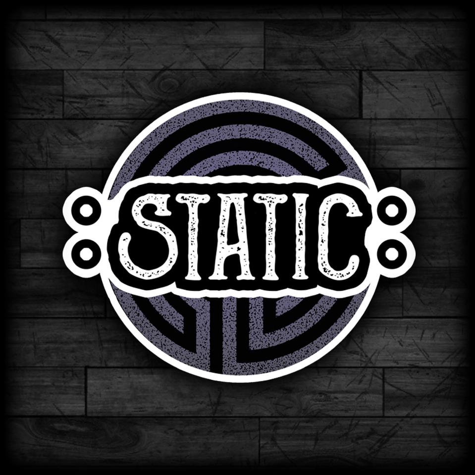 Sponsor - __Static__ Logo - Nama Gearz 2