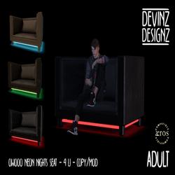 Devinz Designz