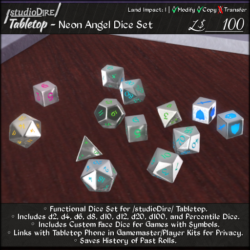 studioDire-Tabletop-NeonAngelDiceSet[394