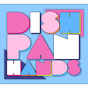 [DH] dishpan hands logo 1_1 2019.png