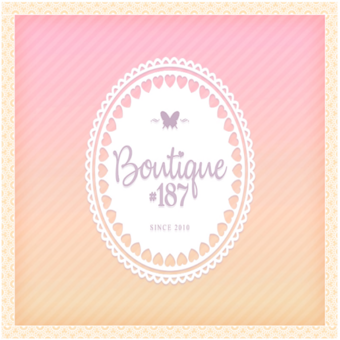 featured - boutique 187.png