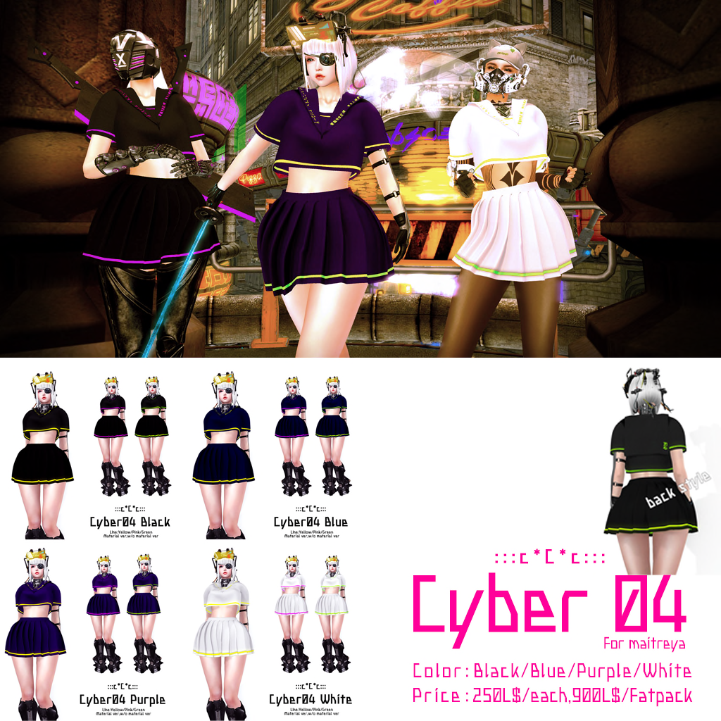 ___c_C_c___Cyber04 (h1_w2)AD