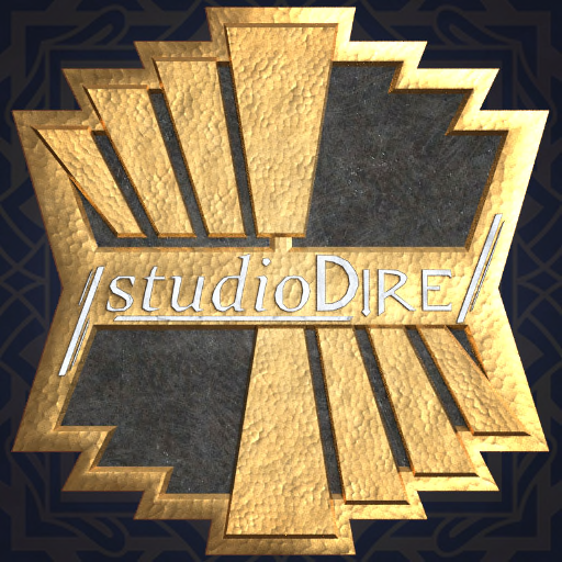 reg - _studioDire_ Logo for Events.png