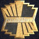 reg - _studioDire_ Logo for Events.png