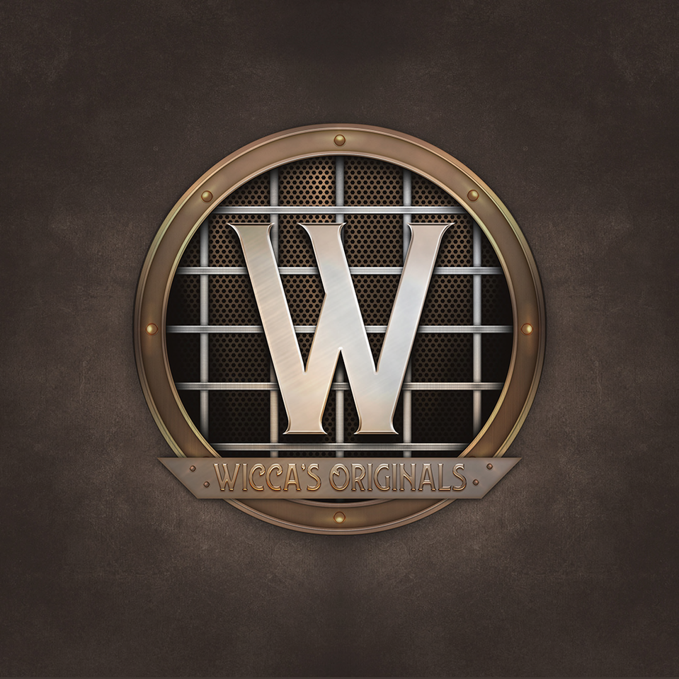 Wicca_s Originals - Logo 2019.png