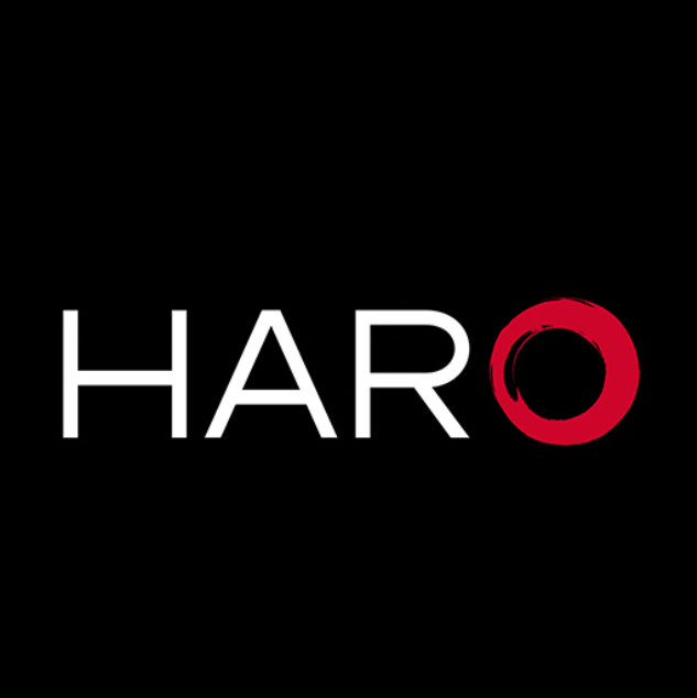 featured - haro.png