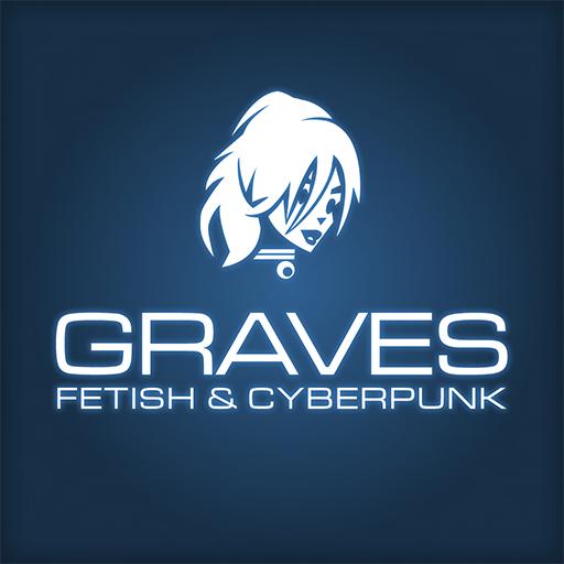 Logo - GRAVES - Fetish _ Cyberpunk.png
