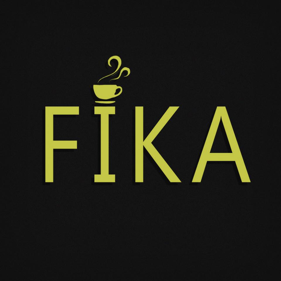 Fika - Logo.png