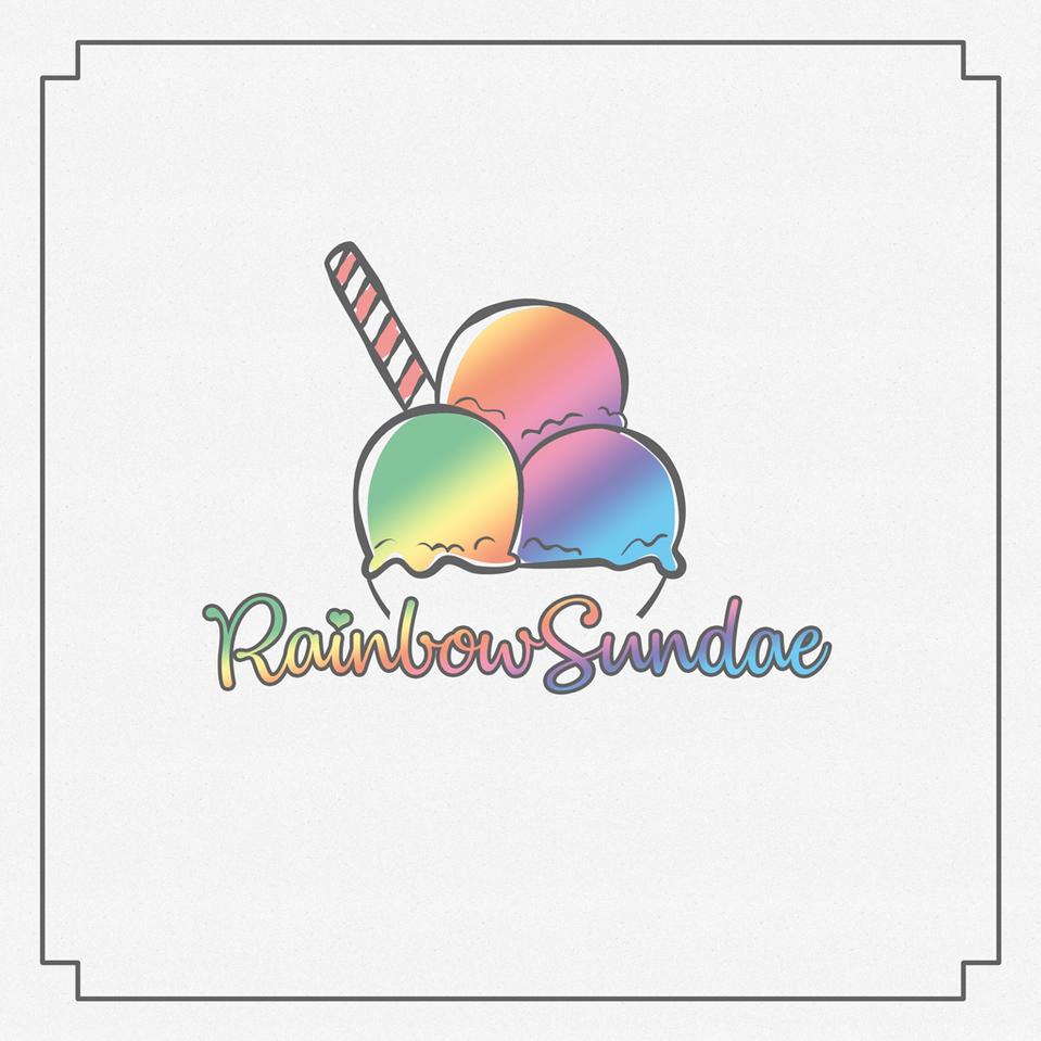 _Rainbow Sundae_ Logo 2018.png