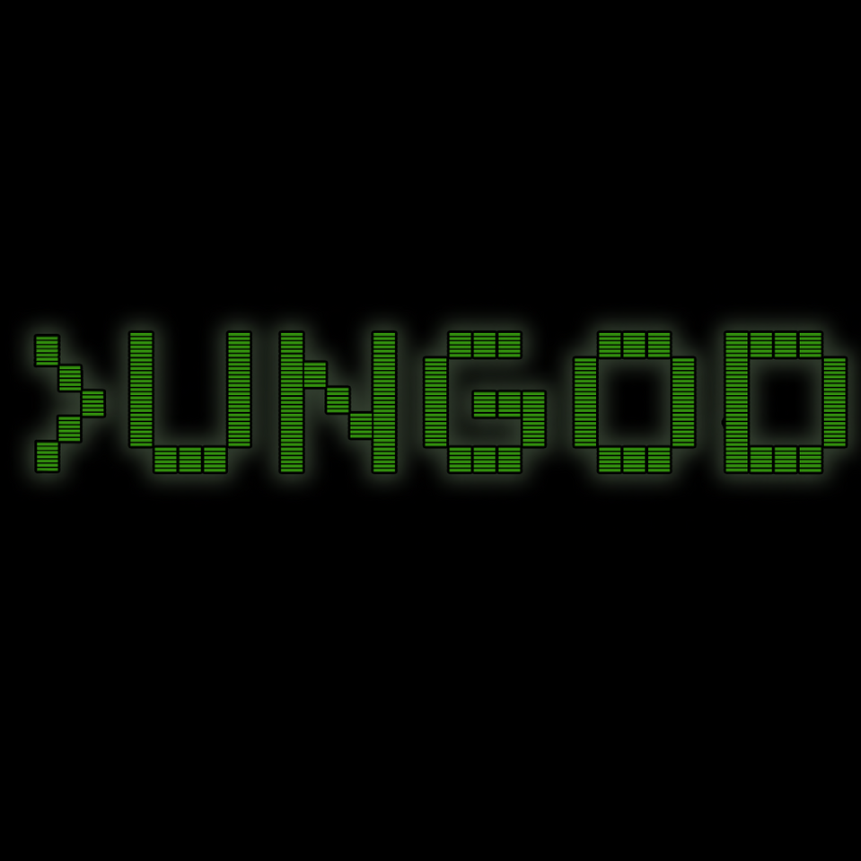 reg - UNGOD Logo 1024 x 1024.png