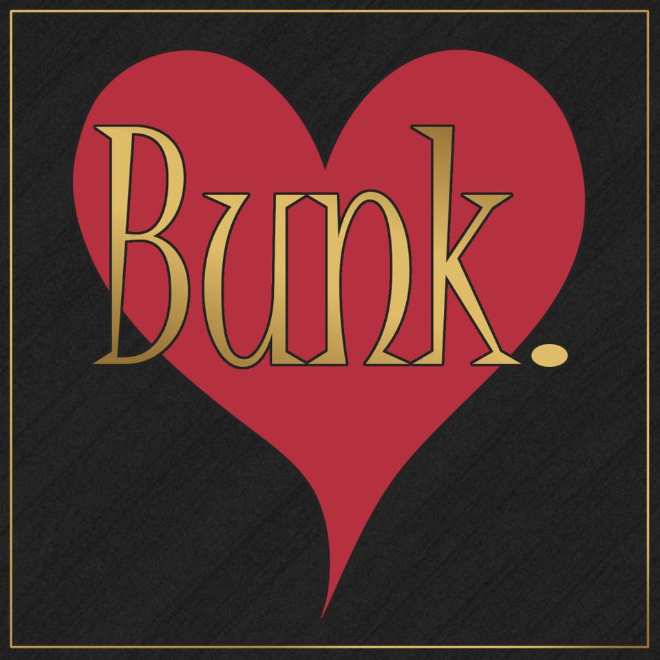 Bunk Logo 2020.png