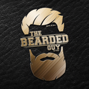 featured - The-Bearded-Guy-Logo.png