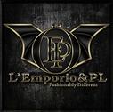 Reg - L_Emporio_PL.png