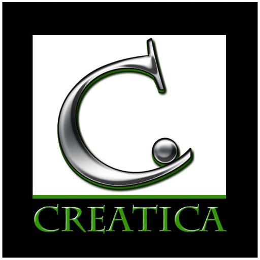 regular - CREATiCA  - LOGO.png