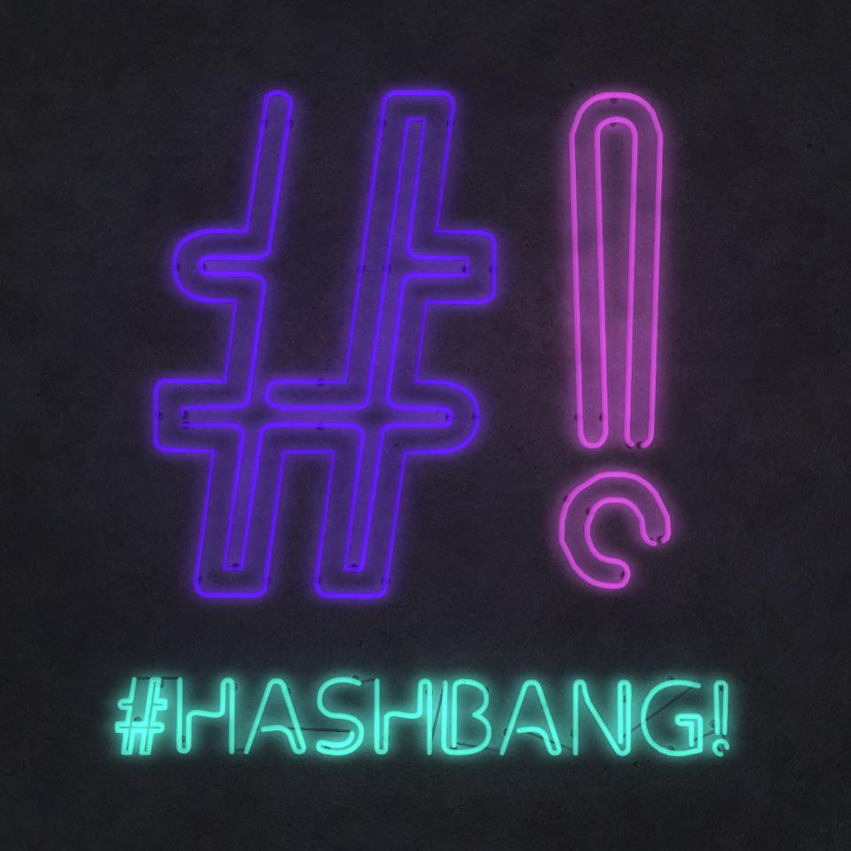 reg - #hashbang!-Logo-1024.png