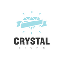 Reg - Crystal.png