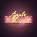 apple blossom logo.png