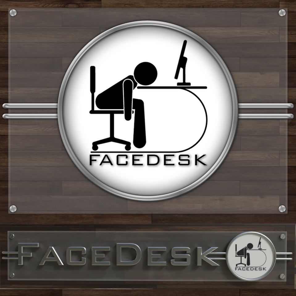 regular - facedesk.png