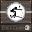 regular - facedesk.png