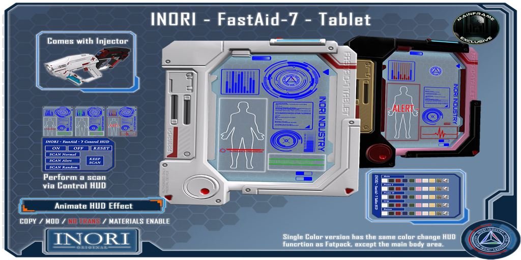 INORI AD_Tablet_1024x768_mainframelogo