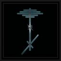 regular - Nefekalum Logo 2020.png