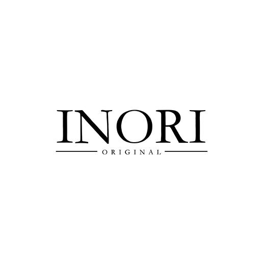 regular - inori.png