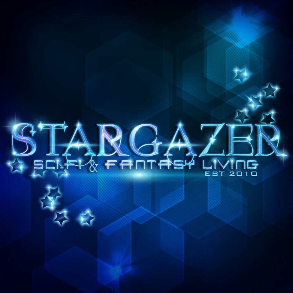regular - Stargazer.png