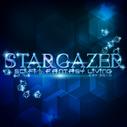 regular - Stargazer.png
