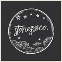 Stories_Co. 2019 LOGO.png