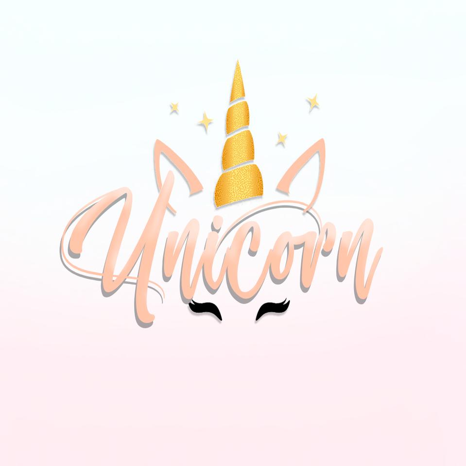 UNICORN-LOGO-2-.png