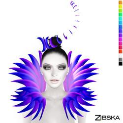 Zibska #4
