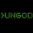 UNGOD Logo 1024 x 1024.png