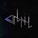 cinphul __ [official logo.2020] 1024 sq