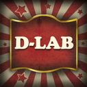 sponsor - d-lab.png