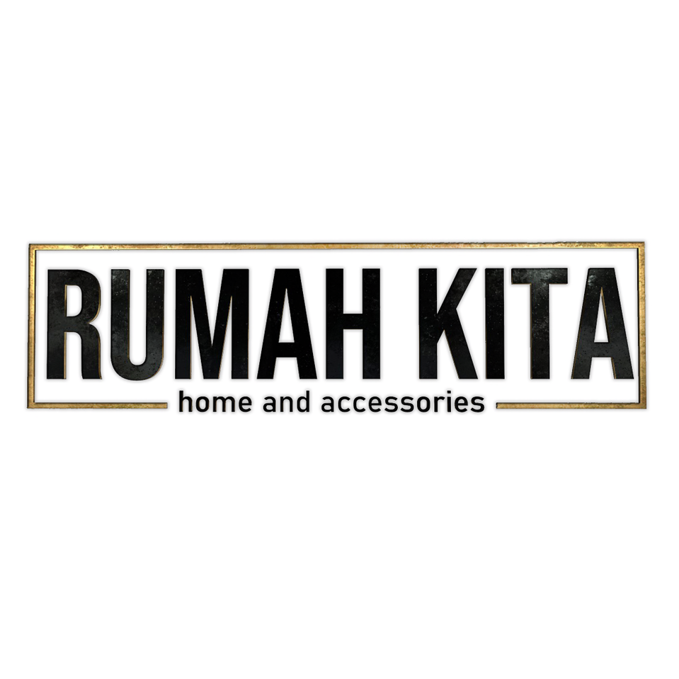 Rumah Kita Logo With Background.png
