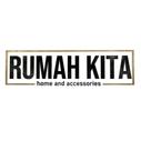Rumah Kita Logo With Background.png