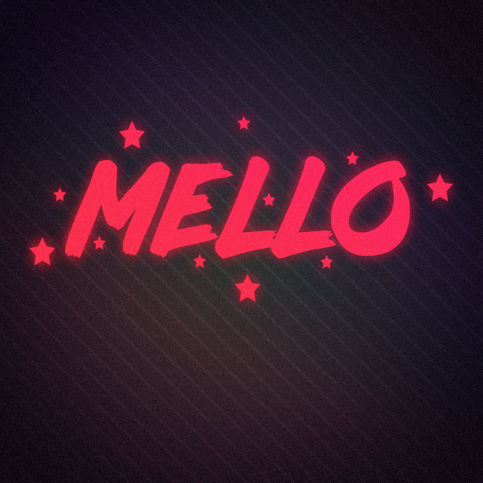 featured - 80smello.png