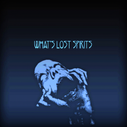 regular - whats lost spirits.png