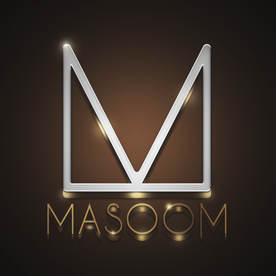 Sponsor - Masoom_logo_2048.png