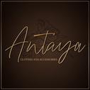 regular -  ANTAYA.png